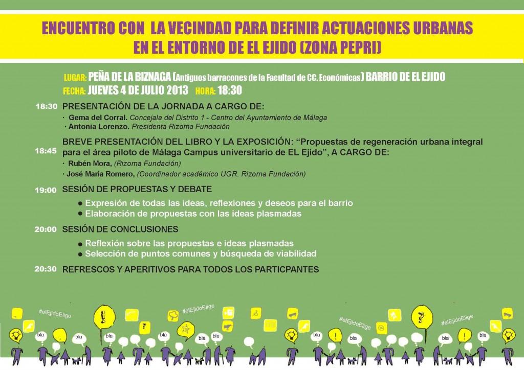 1. br.jornada participación Ejido_Página_1